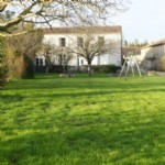 House for sale 5 bedrooms 2696m2 land ,Pool,Very good condition