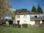 Stone House for sale 4 bedrooms 4510m2 land ,South facing ,Over 1 acre land