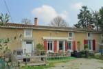 Village House for sale 2 bedrooms 360m2 land