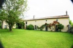 Property for sale 4 bedrooms 6628m2 land ,Pool,Over 1 acre land