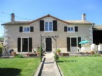 House for sale 4 bedrooms 1351m2 land ,Pool