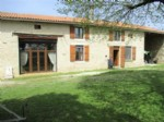 House for sale 3 bedrooms 1189m2 land ,South facing