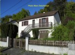 3 bed Pavilion, on basement, in good condition, on 686m², cul de sac location