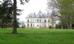 Stunning 19th Century Chateau 11 hectare country estate
