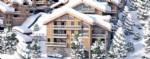 Penthouse for sale Courchevel