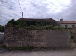 Village house with 3 bedrooms, outbuildings