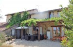 Character stone residence 5 beds Pool and Outbuildings - Verteuil-sur- Charente