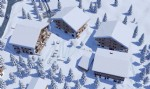 Ski apartments for sale Megeve