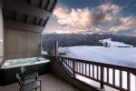 Rare - New build Val D Isere luxury ski apartments