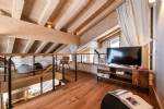 Rare - New build Val D Isere ski apartments
