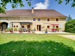 Equestrian Property Near le Bugue - Lovely 3 Bed home with 15ha land suitable for Horses
