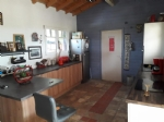Country house  3 Bedrooms