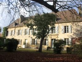Maison de Maître , 5 bedrooms