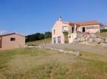 Villa, 4 bedrooms, garages, 2849m² of land, stunning views