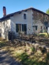 House / Barn (3 Bedrooms) Renovated with Garden