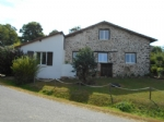 Village house in excellent condition with 3/4 bedrooms