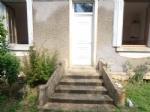 Sale house / vIlla Angouleme (16000)