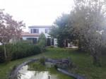 Sale house / villa Gond Pontouvre (16160)