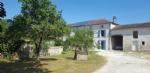 Sale house / vIlla St FraIgne (16140)