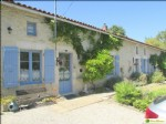 Sale house / vIlla LoubIlle (79110)
