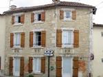 Sale house / vIlla VIllefagnan (16240)