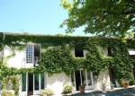 Large, Pretty Village House with Garden and Lovely Views,