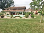 Stunning Converted Farmhouse