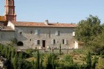 Beautiful mansion 5 min from Villefranche du Lauragais