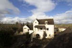 Renovated Quercynoise property with two modern gîtes in 4hectares of land