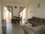 Renovated apartment in Carcassonne center