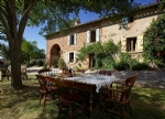 Beautiful property in the countryside, 50 km west of Albi (UNESCO)