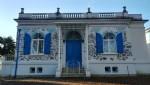 Twentieth Century House