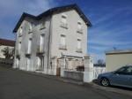 Quezac House 123m²