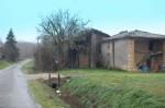 120 m² old farm