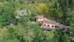VIVIER - 2 stone houses with stunning views
