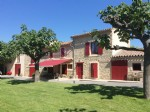 RARE! Beautifully renovated farmhouse only center CARCASSONNE
