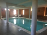 Beautiful Boutique Hotel with Indoor Pool, Spa. 1.2 Hectares
