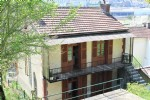 Decazeville - Ideal For Rental