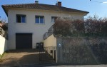 Detached house in Carmaux