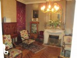 Albi Center Historic House Bourgeoise 240 M² With Garage And Terrace