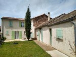 Comfortable home within short distance os the road between Albi/Rodez