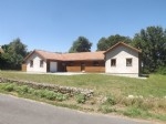 Dompierre L'eglises - Modern 3 bedroom wooden house with garden
