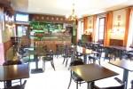 Leasehold Bar-restaurant - Salmiech