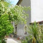 Maison de Maître 10 mn CASTELNAUDARY pretty garden + outbuildings