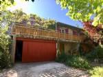 Pleasant villa on 2910m ² trees 5mins from Vigan