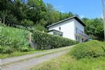 Livinhac le Haut - Quiet house