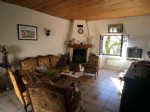Charming property - 3 bedrooms - 45mins from Montpellier