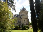 Beautiful 19th Century renovated Château