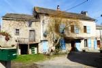 Farmhouse - Cassagnes Begonhes