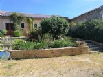 Equestrian Center with private part of 179m2, very good condition, 3 bedrooms, large living room